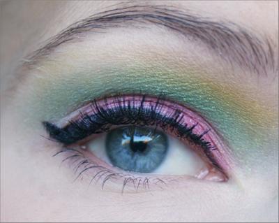 WnWBrightIdea_eye_lashes
