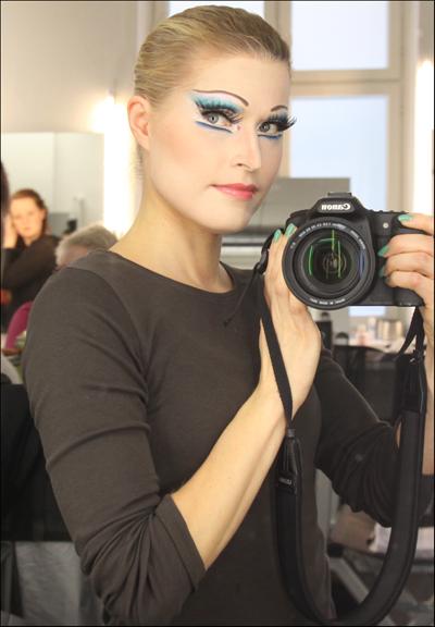 Balettimeikki_MUFE