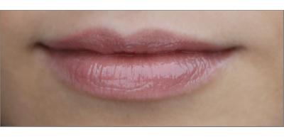 Idun_Cornelia_lips