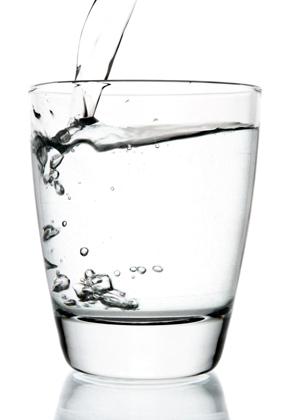 Vesi vanhin voitehista?