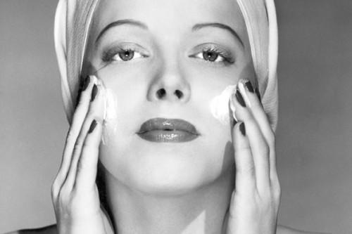 Gallup: miten usein ihosi vaatii voitelua?
