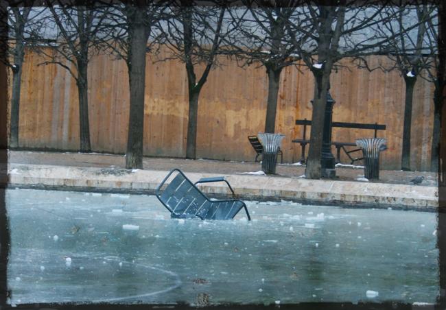 Pariisi1303_1X