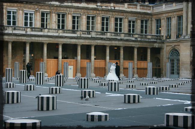 Pariisi1303_2X