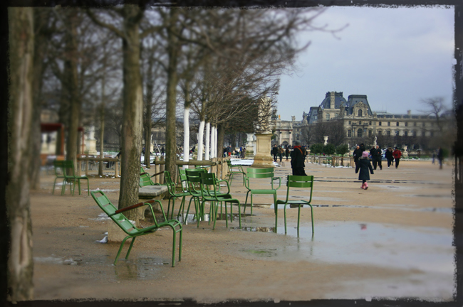 Pariisi1303_3X
