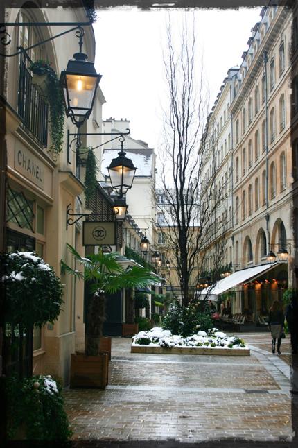 Pariisi1303_5X