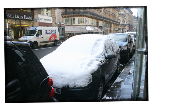 Pariisi1303_6X