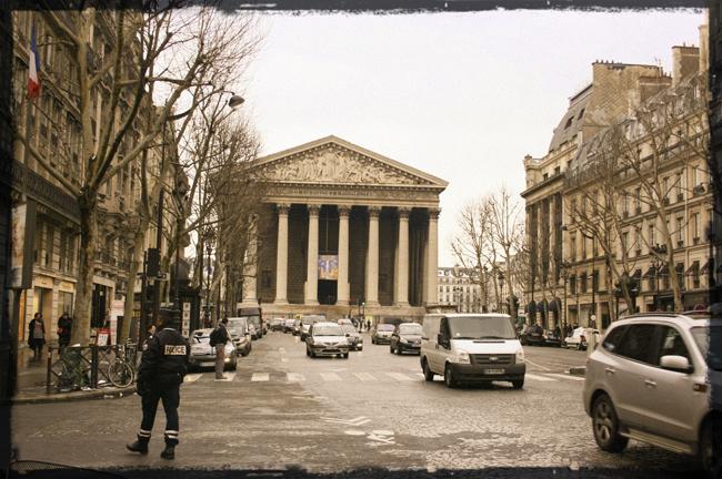 Pariisi1303_7X