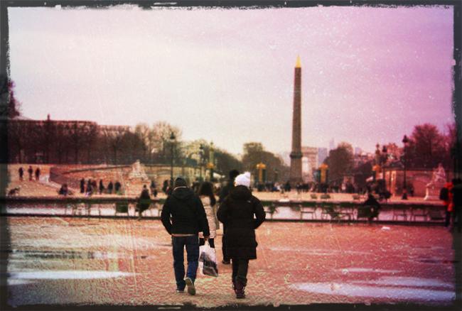 Pariisi1303_8X
