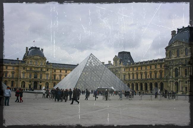 Pariisi1303_9X