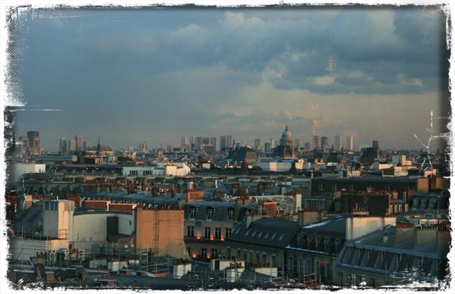 Pariisi1403_12X