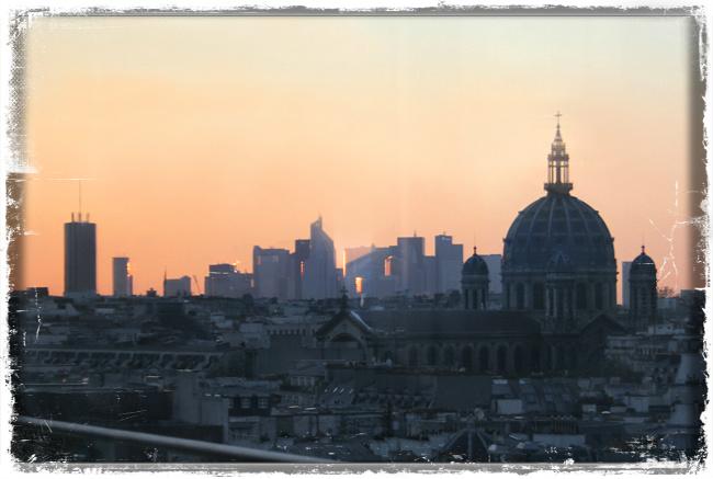 Pariisi1403_13