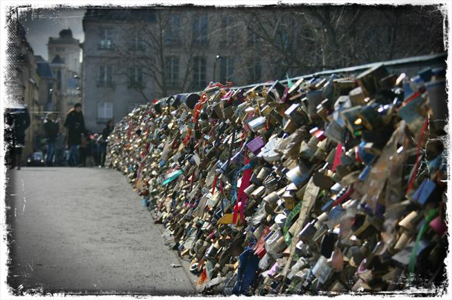Pariisi1403_4X