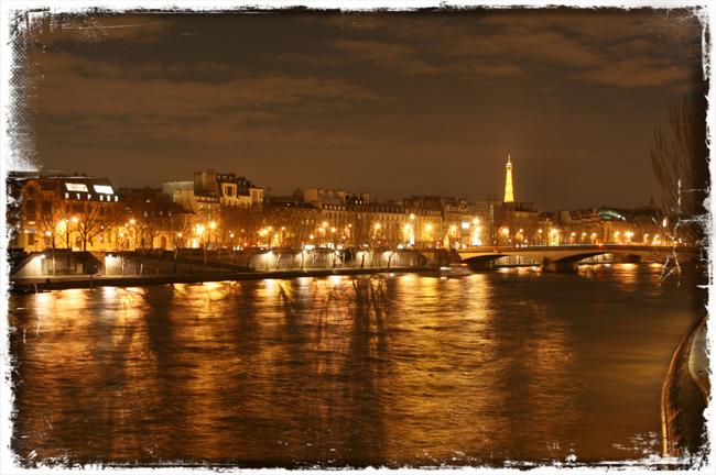 Pariisi1503_1X