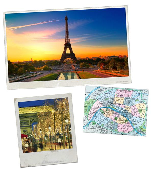 Pariisi_1