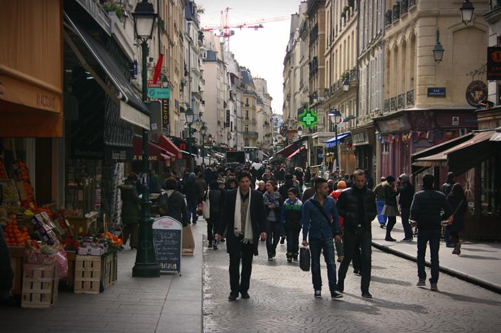Pariisinmatka10