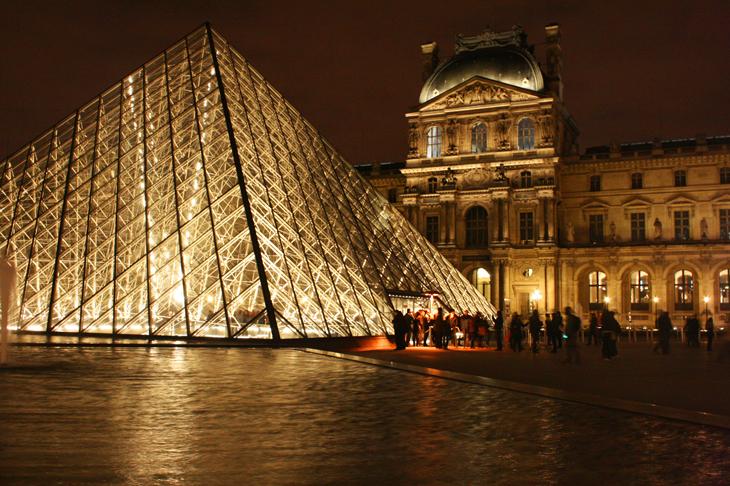 Pariisinmatka13