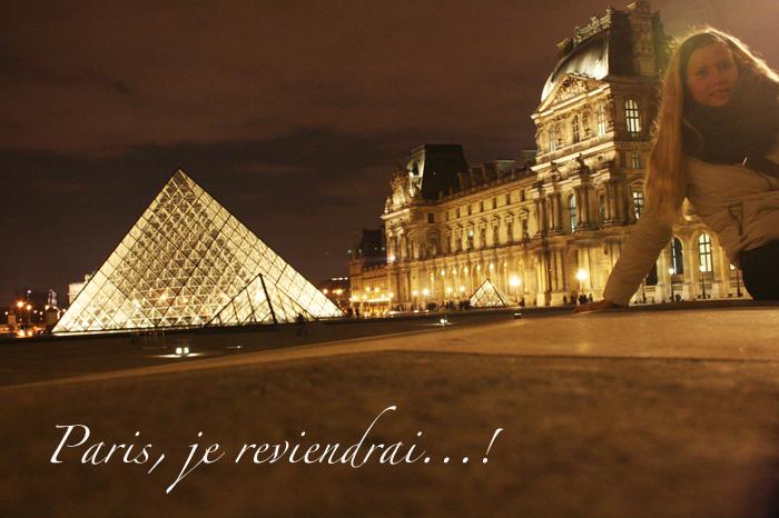 Pariisinmatka14