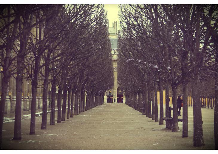 Pariisinmatka3