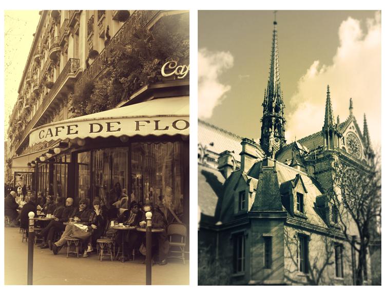 Pariisinmatka6