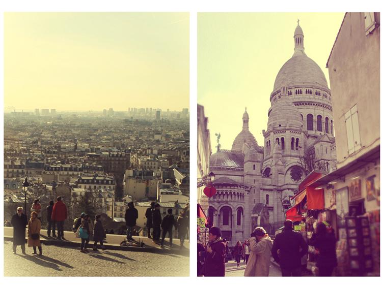 Pariisinmatka8