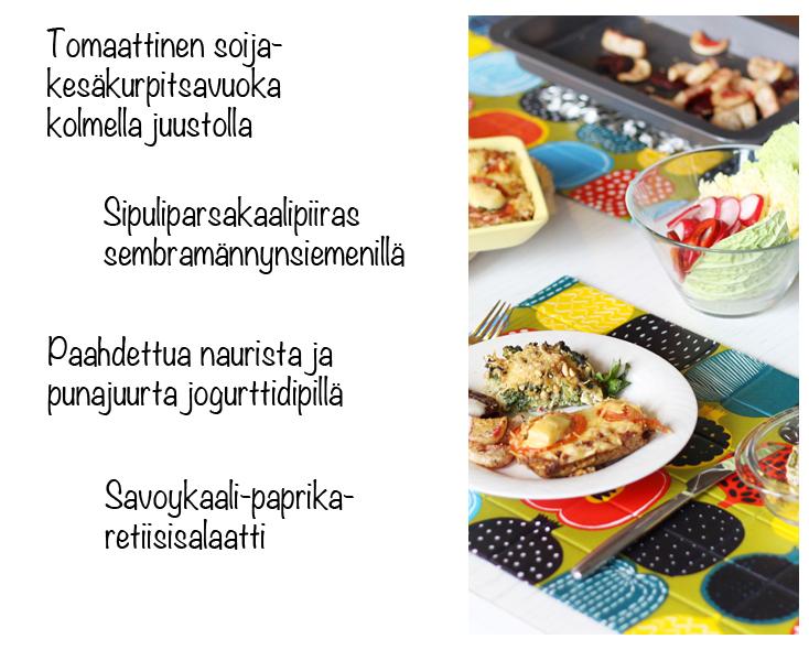Keskiviikko_safka_menu