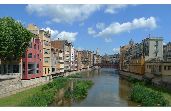 Gironasta ja turbulenssista