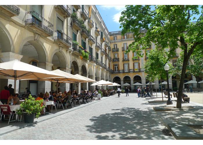 Girona10