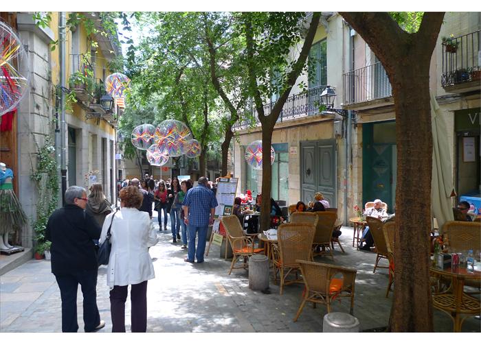 Girona7