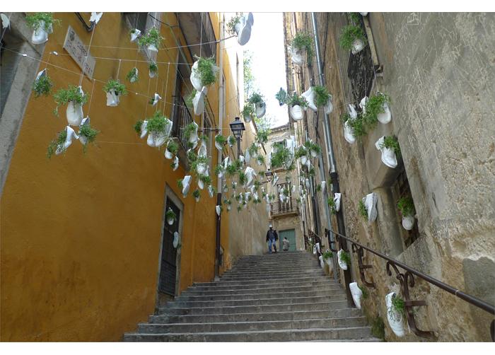Girona8