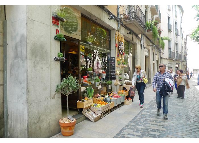 Girona9