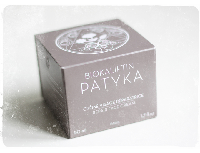 Patyka_Cream