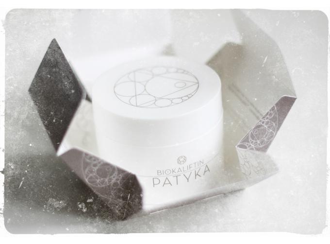Patyka_Cream_package