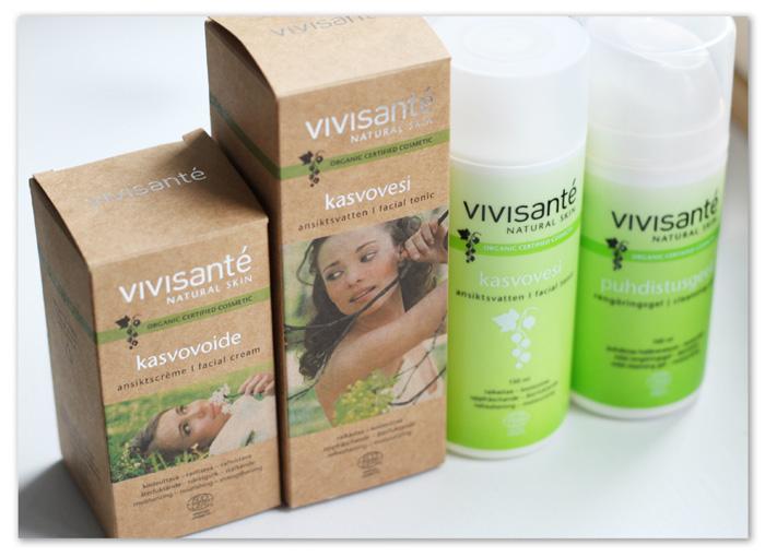 Vivisante2