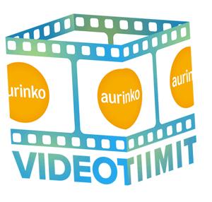 Aurinkomatkat_videotiimi