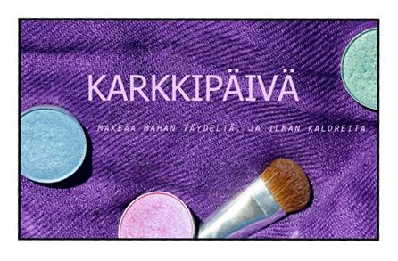 Karkkipaiva_2009