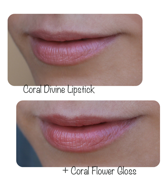 LaveraCaribbeanSpiritlook_lips