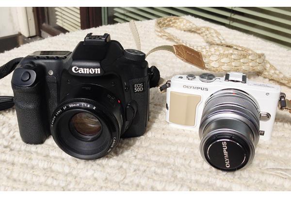 Canon50D_OlympusEPL5