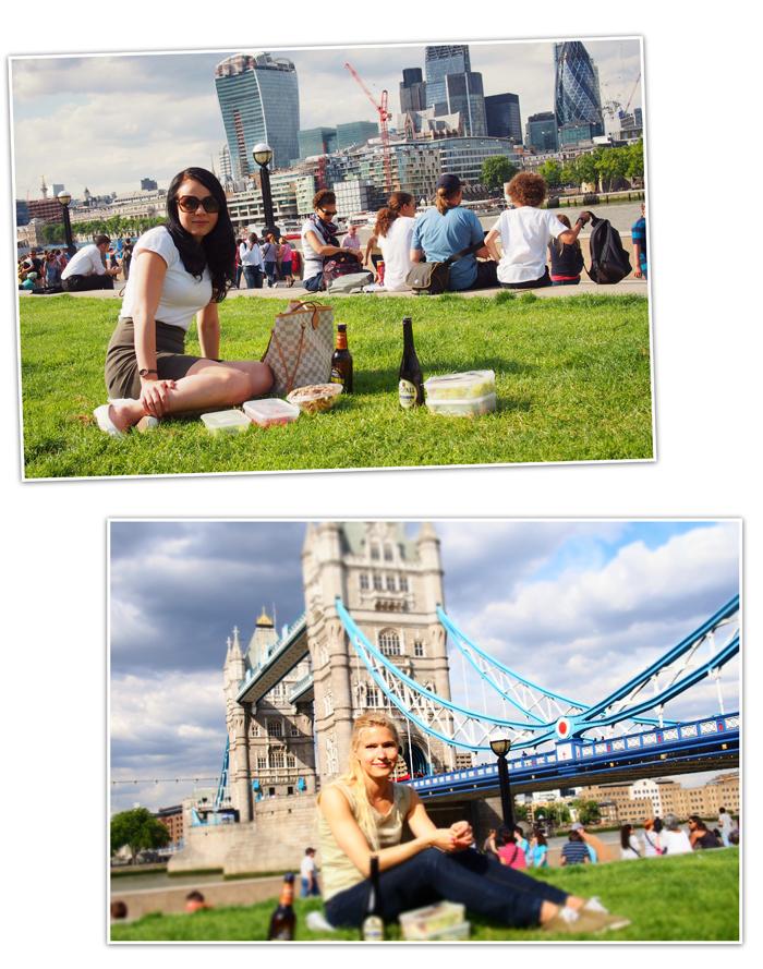LondonDay2_picnic_at_TowerBridge