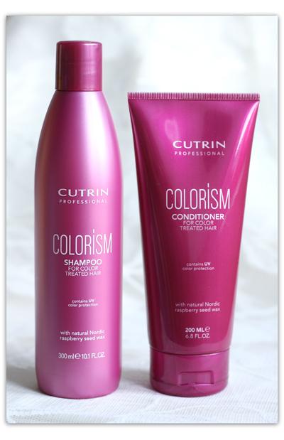 CutrinColorism