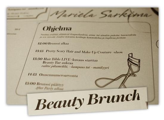BeautyBrunch1