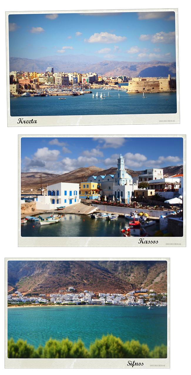 Kreikanpostikortit1