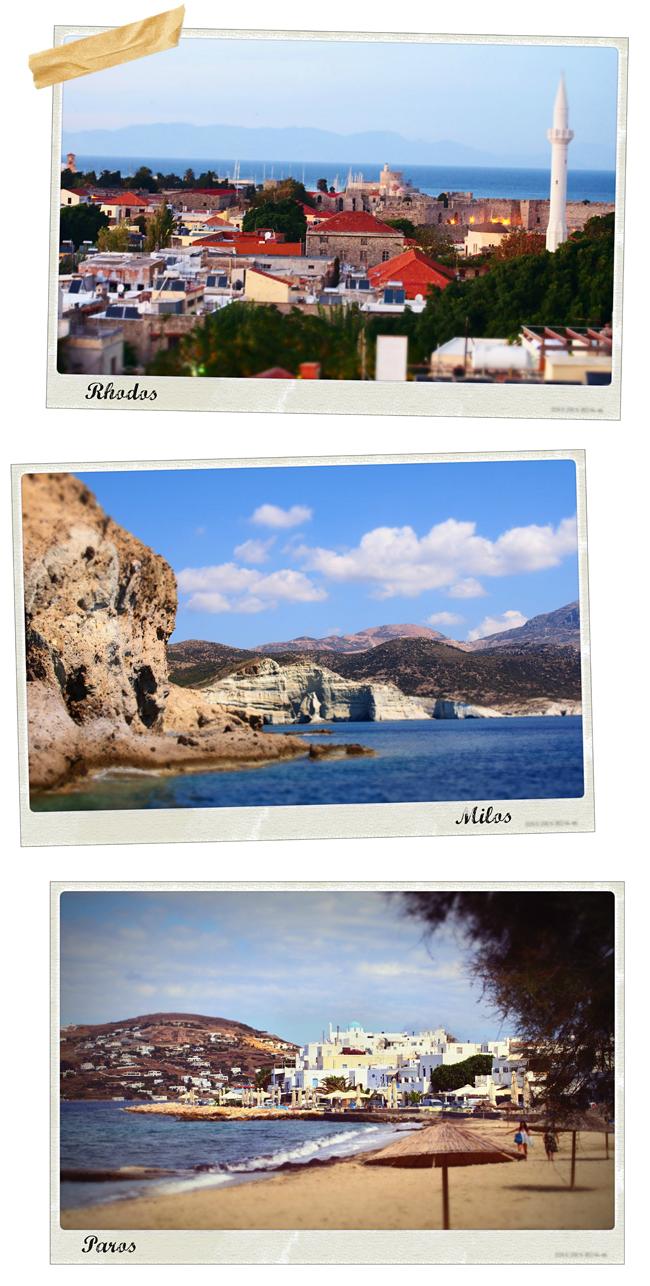 Kreikanpostikortit2_t