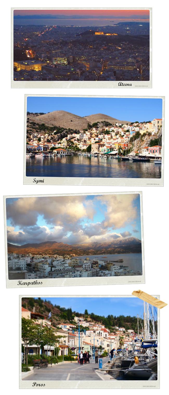 Kreikanpostikortit3