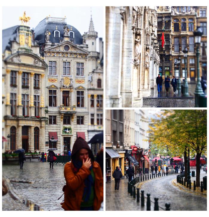 Brysseli1