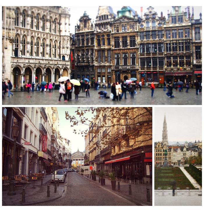 Brysseli2