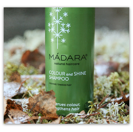 MadaraColourShine_shampoo