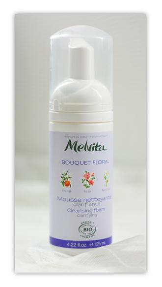 Melvita_FloralBouquet
