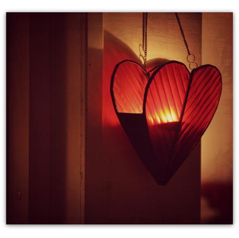 Jos rakastat, päästä vapaaksi..?