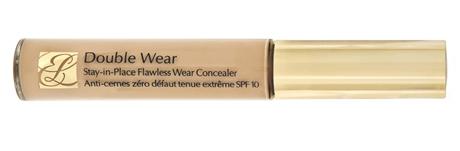 Estee-Lauder-Double-Wear-Stay-in-Place-Flawless-Wear-Concealer-SPF-10