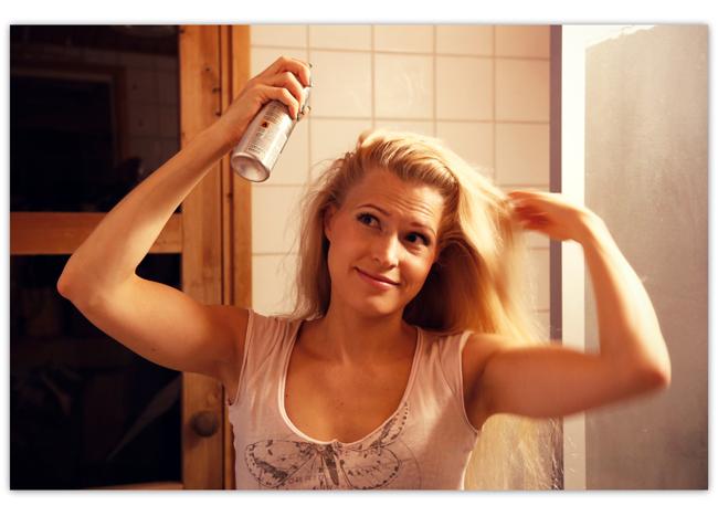 Hiustenpikalaitto2